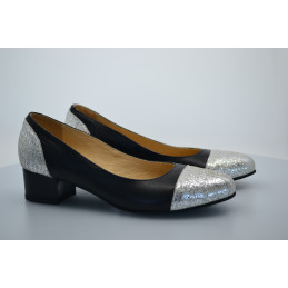 Pantofi eleganti RC015