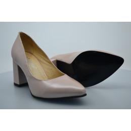 Pantofi eleganti RC016