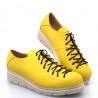 Pantofi Casual RC031