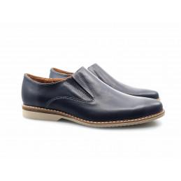 Pantofi casual RC018