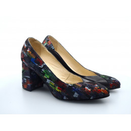 Pantofi eleganti RC024