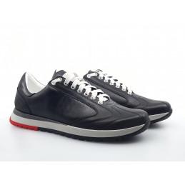 Pantofi sport RC025