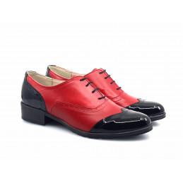 Pantofi casual RC027