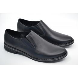 Pantofi casual  RC002