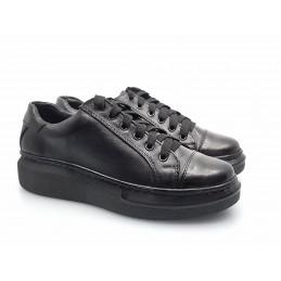 Pantofi sport RC033