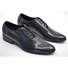 Pantofi Eleganti RC009