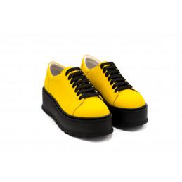 Pantofi casual RC035