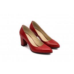 Pantofi stiletto RC036