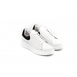 Pantofi casual RC037