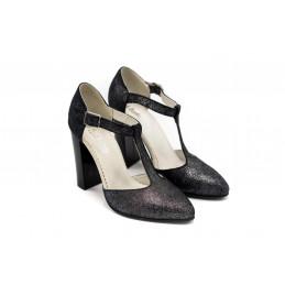 Pantofi eleganti RC038