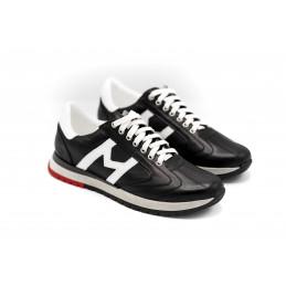 Pantofi sport RC040