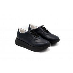 Pantofi casual RC043