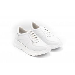 Pantofi casual RC046