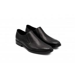 Pantofi casual RC049