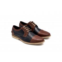 Pantofi casual RC053