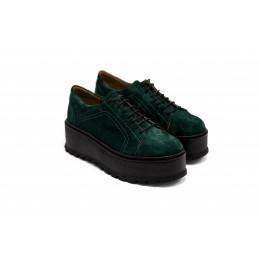 Pantofi casual RC057