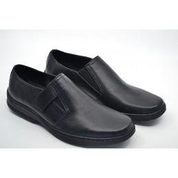 Pantofi de zi cu zi RC014
