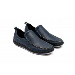 Pantofi casual RC065