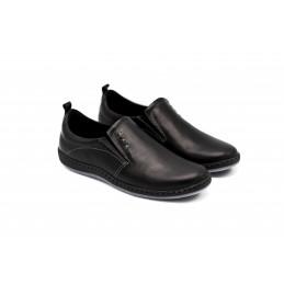 Pantofi casual RC066