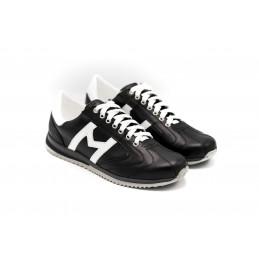 Pantofi sport RC069