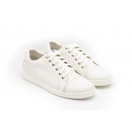 Pantofi sport RC071
