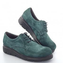 Pantofi casual RC001