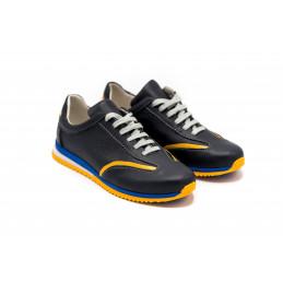 Pantofi sport barbati 100%...