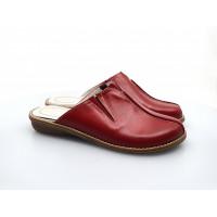 Sandale si saboti